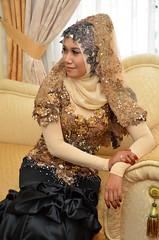 DSC_0871 (lubby_3011) Tags: deco kahwin perkahwinan hantaran pelamin deko weddingplanner kawin lengkap pakej gubahan pakejkahwin pakejdewan pakejperkahwinan perancangperkahwinan weddingdeco gubahanhantaran bajunikah pakejpertunangan bajukahwin pelaminterkini pelamindewan minipelamin bajusanding