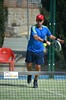 """tony padel 3 masculina Torneo Padel Invierno Club Calderon febrero 2014 • <a style=""""font-size:0.8em;"""" href=""""http://www.flickr.com/photos/68728055@N04/12600713574/"""" target=""""_blank"""">View on Flickr</a>"""