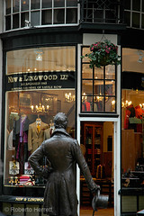 Traditional high class tailors shop and statue of Victorian gentleman Piccadilly Arcade London UK (Roberto Herrett) Tags: city uk travel windows england travelling london english tourism hat k statue vertical shop high holidays suits unitedkingdom traditional capital rich fine sightseeing arcade victorian entrance cities culture piccadilly places visit pd front tourist tourists class clothes upper shirts u stick british traveling posh expensive vacations luxury gentleman sights tailors locations wealth tailoring stockphoto upmarket luxurious aristocrat destinations piccadillyarcade newandlingwoodbritain wealthly rherrettflk