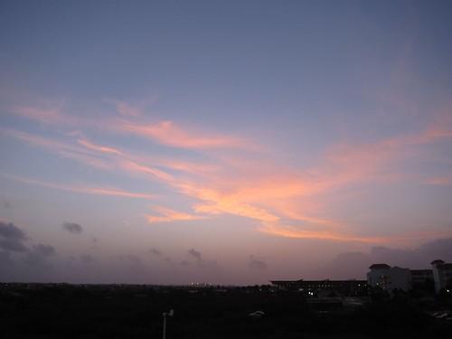 Sunrise_7219