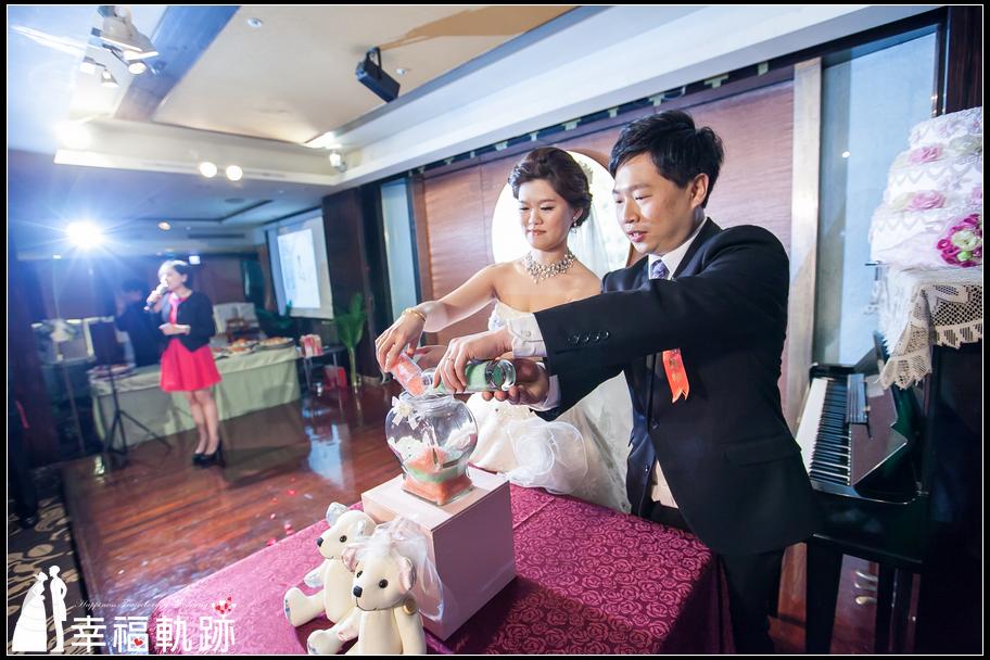 Wedding-720