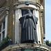 Black Friar_12