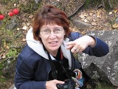 petrozavodsk_kizhi_kivach_2009 353 (achinoam84) Tags: 2009 pyroman кижи петрозаводск кивач карелия путешествие