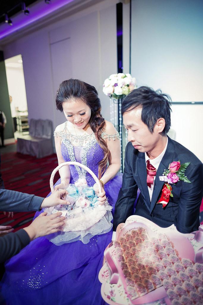 柏瑋&淑燕Wedding-177