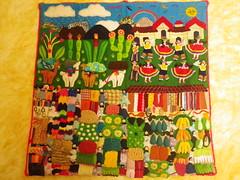 IMGP1029 (Scotty Nic) Tags: lucy hacienda otavalo cusin
