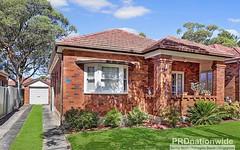 120 Caroline Street, Kingsgrove NSW