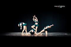 AMS_8165 (SquawCreekPhoto) Tags: dance arial girls kicks turns eda extensionsdanceacademy leaps ballet tap lyrical broadway shoes