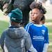 Nettie Soccer Event-16