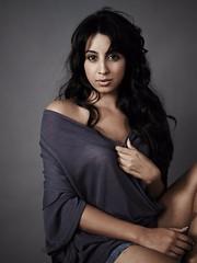 South Actress SANJJANAA Unedited Hot Exclusive Sexy Photos Set-23 (206)