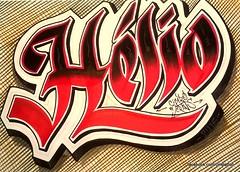 CMS Tattoo 2016 (Lettering - passo a passo) (CMS Tattoo) Tags: cmstattoo inksanustattoo lettering letteringtattoo letteringcartel letteringofsoul calligraphy calligraphytattoo caligrafia caligrafiatattoo typography typographytattoo tipografia tipografiatattoo masteroflettering escrita escritatattoo tattooescrita tattoo2me drawing2me helio