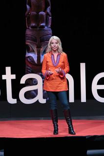 TEDxStanleyPark2017-342