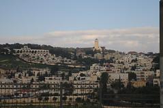 001 Gerusalemme panoramic_020 (Teodor Ion) Tags: terrasanta gerusalemme montesion israeljerusalem templemount oldcityofjerusalem