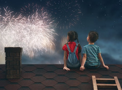 #FireworksRoof (Krome Studio) Tags: 4th adventure background boy brother child childhood dream evening extreme fiesta firework fourth freedom friends fun game girl happiness holiday house imagination joy joyful july kid light little looking new night outdoors people person roof sister sky sparkler success summer sunrise sunset tile together two vacation vintage year young