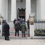 24a.Arrival.Keeler.Basilica.BaltimoreMD.27March2017 thumbnail