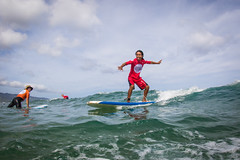 STN_SurfCamp_Spring2017_PRINTS_0027