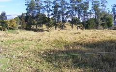 Lot L21 & L22, 25-27 Robertson Street, Bemboka NSW