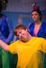 pinkalicious_, February 20, 2017 - 293.jpg (Deerfield Academy) Tags: musical pinkalicious play