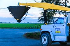 Growers Air Service-1 (Western Farm Press) Tags: rice california farming agriculture sacramentovalley