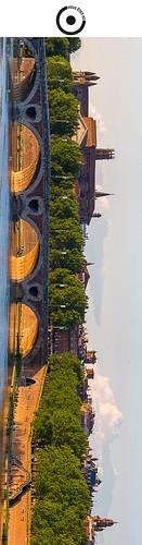 19x5cm // Réf : 12040716 // Toulouse