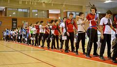 Campeonato de España-0262