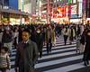 Tokyo50-14 (Diacritical) Tags: japan shinjuku tokyo street march282017 leicacameraag leicamtyp240 summiluxm11435asph f48 ¹⁄₁₂₅sec centerweightedaverage