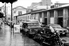 Charleston Market 693 (Bill in DC) Tags: charleston sc south carolina smp3 film kodacolor canon eos680 1991