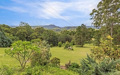 78 Lane Road, Georgica NSW