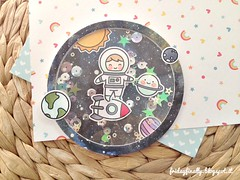 Galaxy circle shaker LF card 3 (fridayfinally) Tags: lawnfawnstamp lawnfawndies lawnfawn lawnfawnstamps copicmarkers copic critters cutebackground copics cute clearstamps celebrate galaxy space planets astronaut watercolors shakercard geometricshape blue babycolors cardmaking coloring colorful cutescene cutecouple handmadecard handmade happy happycard happymail happybirthdaycard hellocard interactivecard love lovely lightblue magic magicalday nightsky pretty rocket sequins littlethingfromlucyscards prettypinkposh prettypinkposhsequins thinkingofyou thanks thankyoucard thankscard spazio astronauta galassia star stars starrynight