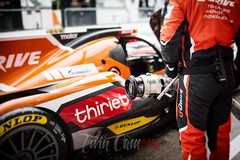 D16V0089c (Twin Camera) Tags: wec wecprologue motorsportphotography motorsport h24lemans autodromomonza fiawec