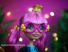 #gingerbreadhouse #everafterhigh (GrayskullWarriorToys) Tags: gingerbreadhouse everafterhigh