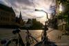 #bicicletas #bicis #bikes #contraluz #backlighting#2016 #brujas #brugge #bruges #bélgica #belgium #ciudad #city #viajar #travel #viaje #trip #paisaje #landscape #sol #sun #photography #photographer #picoftheday #sonystas #sonyimages #sonyalpha #sonyalpha3 (Manuela Aguadero PHOTOGRAPHY) Tags: landscape trip brujas bicicletas sol city sonystas 2016 bicis sonya350 sonyimages ciudad brugge bikes bélgica viajar sun picoftheday belgium backlighting photography sonyalpha sonyalpha350 contraluz paisaje photographer alpha350 bruges viaje travel