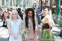 "WonderCon 2017 • <a style=""font-size:0.8em;"" href=""http://www.flickr.com/photos/88079113@N04/33242973794/"" target=""_blank"">View on Flickr</a>"