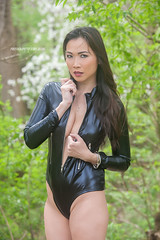 20170417-IMG_4040_web (photography by jerry1) Tags: asian asianmodels sexyasianwomen sexyasianmodels implied nude nudo sexyposes poses beauty beautifulasianwomen beautiful photography photographybyjerryadams femalemodels models females busty outdoors