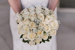 Hamilton / Champagne Wedding (Wisdom&Stature Photography) Tags: weddingphotography weddingphotographer weddingphotos wedding bouquet canon6d couple love