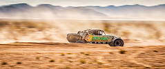 2017 Mint 400 Desert  Race (Mobilus In Mobili) Tags: deathvalleytrip jean mint400 nevada desert dune offroad race sloan unitedstates us racing panning