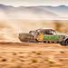 2017 Mint 400 Desert  Race