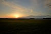 Blocked by clouds (smcnally24601) Tags: surrey epsom downs sunset cloud clouds spring england english britain british evening tattenham corner