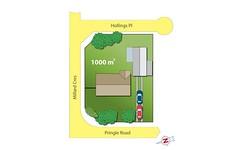 67 Pringle Road, Plumpton NSW