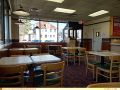 Wendys (Saint Paul, MN) (TheTransitCamera) Tags: wendys fast food chain dining hamburger burger university avenue saint paul mn minnesota saintpaul