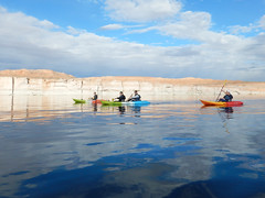 hidden-canyon-kayak-lake-powell-page-arizona-southwest-DSCN9405