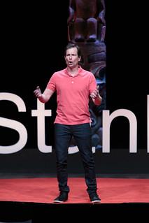 TEDxStanleyPark2017-555