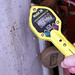 Radiation Measurement - Chernobyl