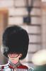 """London Eyes"" - England (TLMELO) Tags: blue london londres bicycle olimpics games jogos olímpicos bicicleta woman mulher taxi black preto vermelho street scene inglaterra england unitedkingdon reinounido trafalgar nelson lordnelson bluesky céu azul nuvens clouds charingcross themall buckinghampalace admiraltyarch greenpark stjamesspark white branco bigben clock relógio time tempo sino bell westminsterbridge westminster bridge palace palaceofwestminster riverthames river thames rio tâmisa turistas tourist sky u2 parliament parlamento british ferriswheel rodagigante londoneye eye jubilee queen elisabeth 60 years jubileu"