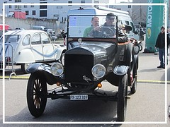Ford Model T (v8dub) Tags: ford model t tacot veteran antique schweiz suisse switzerland fribourg freiburg otm american pkw voiture car wagen worldcars auto automobile automotive old oldtimer oldcar klassik classic collector