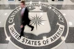 WikiLeaks'in CIA belge yığını ile ilgili bilinmesi gerekenler (Teknoformat) Tags: assange cia hack sibergüvenlik sibersaldırı wikileaks