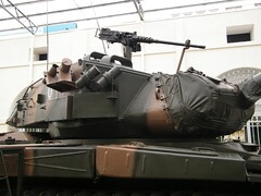 "M41B Walker Bulldog 7 • <a style=""font-size:0.8em;"" href=""http://www.flickr.com/photos/81723459@N04/33366553610/"" target=""_blank"">View on Flickr</a>"