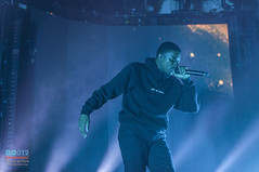 Vince Staples @ Metro (Do312.com) Tags: 170318staples chicago concertphotography chicagonightlife concert nightlife nightlifephotography photography party live livemusic livemusicphotography lights music musicphotography metrochicago metro vincestaples kilo kish rap rapper hiphop do312 do312chicago dostuff