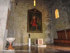 BARGA - VIVENDO A LUCCA - DUOMO DI SAN CRISTOFORO (118) (Viaggiando in Toscana) Tags: vivendoaluccait viaggiandointoscanait barga lucca duomo di san cristoforo