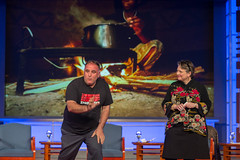 Jose_Andres_UP_2017_WLA_5988 (gwsustainabilitycollaborative) Tags: jma speakers sustainability food joseandres