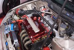 DSC03860 (mruckineer) Tags: cars tuning ciney expo bruleurs de gommes